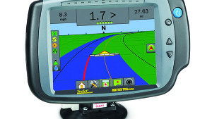 In-Cab Systems Innovate, Increase Productivity