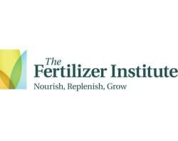 The Fertilizer Institute logo