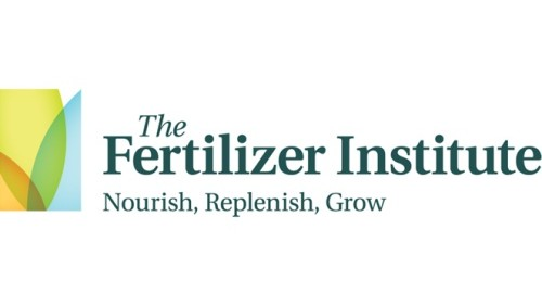 The Fertilizer Institute logo