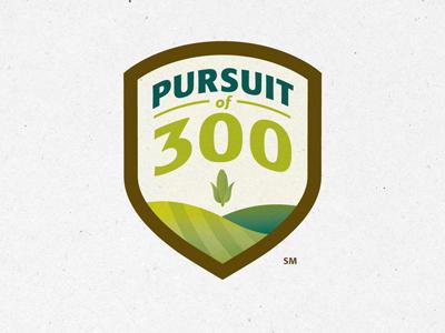 Mosaic's Pursuit Of 300 Program Kicks Off