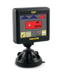 Sentry 6140 Tip Flow Monitor