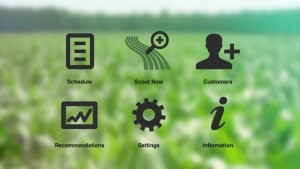 New Crop Scouting App Now Available For Ag Retailers