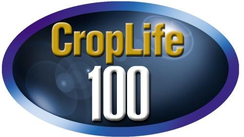CropLife 100