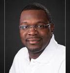 Tony Richardson, Southern States Cooperative, Inc.