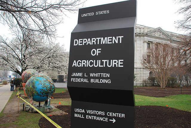 U.S. Farm Bill Draft Recognizes Biostimulants, Sets the Stage for Regulatory Framework