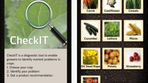 15 Best New Agriculture Apps Worth Downloading In 2014