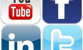5 Social Media Trends Shaping Ag Retail