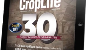 5 Compelling Reasons To Download CropLife Magazine On Your iPad