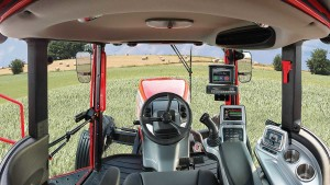 Purdue Releases 2015 Precision Ag Services Dealership Survey Results