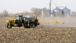 5 Economic Considerations For Optimal Fertilizer Efficiency