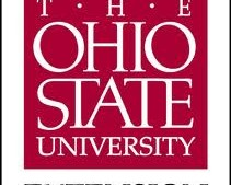 Ohio State Publishes Free Weed Resistance Resource Site
