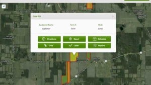 AgraScout 2.0 App Makes Crop Scouting Easier