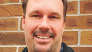 GYPSOIL Names New National Sales Manager