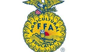 Syngenta Supports FFA National Collegiate Ag Ambassador Program