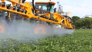 As Drift Complaints Snowball, Tennessee Sets New Dicamba Rules