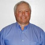Gumz Seed Service's Richard Gumz