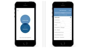BRANDT Releases Tank Pro App For IOS 7.0