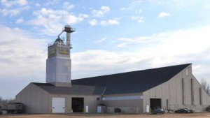 Green Valley Ag Adopts A.J. Sackett's Precision Fertilizer Blending® Technology At New Facility