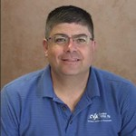 Jeff Krebs of Central Valley Ag