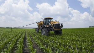 AGCO Announces Operator Of The Year Finalists