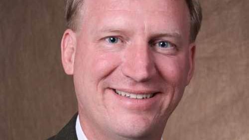 Chris Novak, NCGA