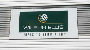Wilbur-Ellis Opens New Retail Location in Denver