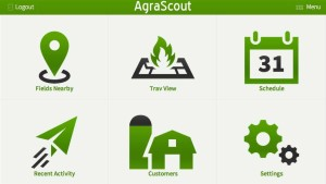 AgraScout App Available At No Cost To Universities