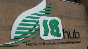 Agro-Culture Launches IQHub Museum