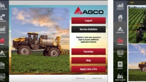 10 Best New Agriculture Apps For 2015