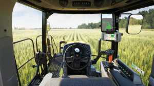 AGCO Operator Of The Year Award Now Accepting Nominations