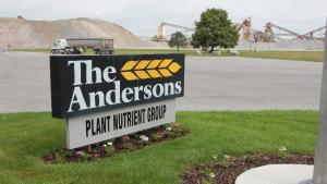 The Andersons' Products Receive California Organic Certification
