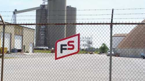 Growmark FS Outlet
