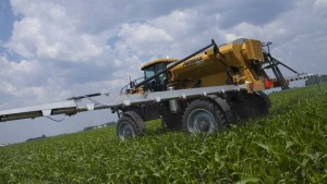 AGCO Opens Nominations For 11th Annual Operator Of The Year