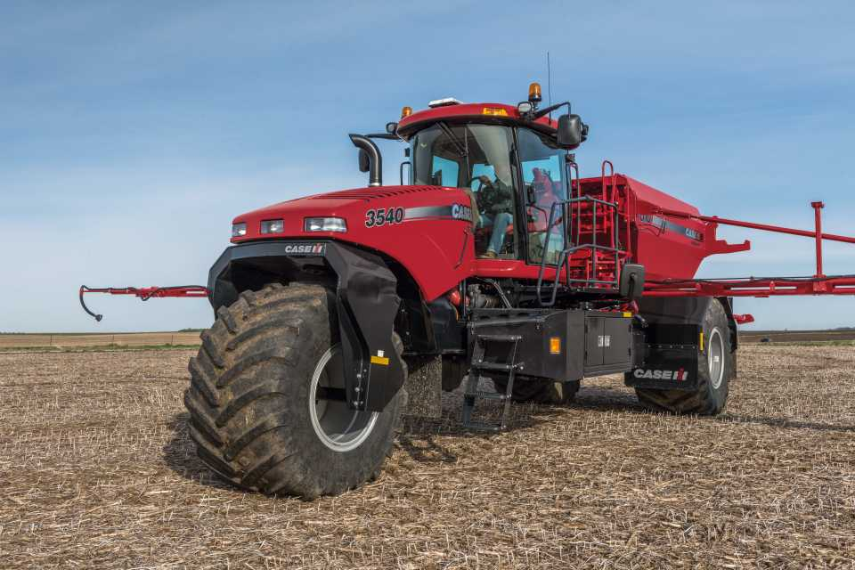 Ag Systems To Open New Facility In Garrison, ND - CropLife