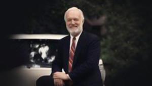 Former MACA President V.R. 'Swede' Roskam Passes Away