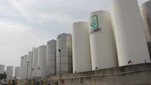 NACHURS To Showcase New Liquid Fertilizer Technologies At Commodity Classic
