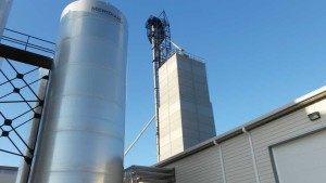 Kahler Automation Helps CHS Dakota Ag Cooperative Build For The Future