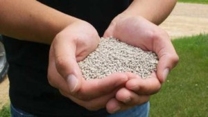 Beneficial Reuse Management Launches Pelletized Gypsum Product