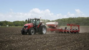 Autosteer: Compatibility, Accuracy Remain Top Of Mind