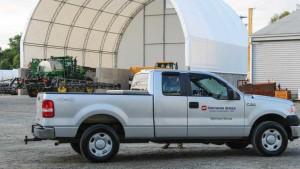 Fertilizer Industry Honors Outstanding Farmer-Retailer Partnerships