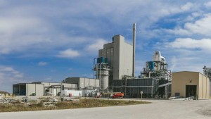 DuPont Opens World's Largest Cellulosic Ethanol Plant
