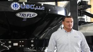 USC Releases New U-BATCH Treater