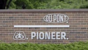 Is A DuPont-Pioneer Split On The Horizon Following CEO's Departure?