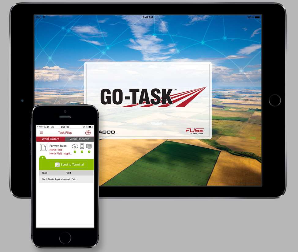 10 best new agriculture apps for 2015 croplife 10 must have agriculture apps that will make you more efficient in 2016 urtaz Images