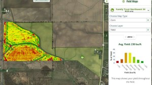 Farmers Business Network: Bigger Data Sets For Better Decisions
