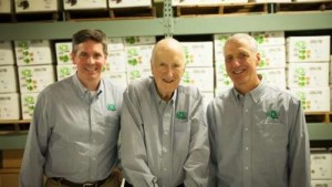 Ace Pump Corp. Celebrates 70th Anniversary