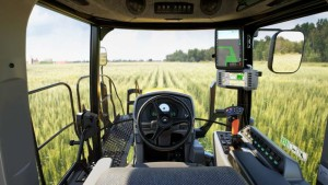 Roadblocks To Precision Ag Innovation