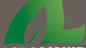 AgroLiquid Launches New Logo