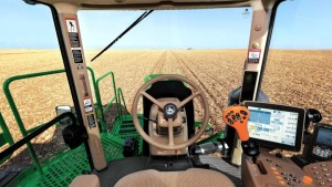 A Clearer Vision In Precision Ag