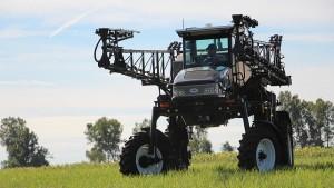 GVM Adds Simpson Farm Enterprises To Dealer Network